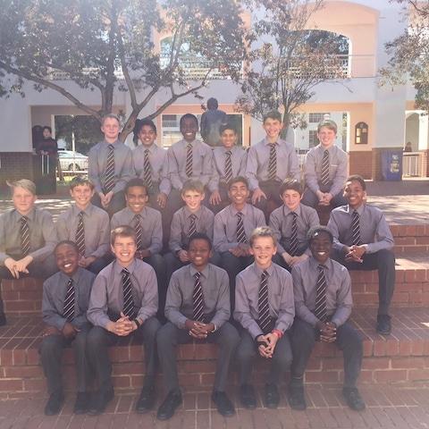 Scholarship Boys 2
